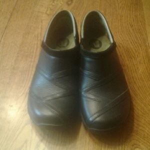Woman's Merrell shoes 9 $ 35.00 #1337
